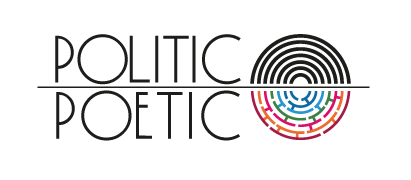 Politico Poetico