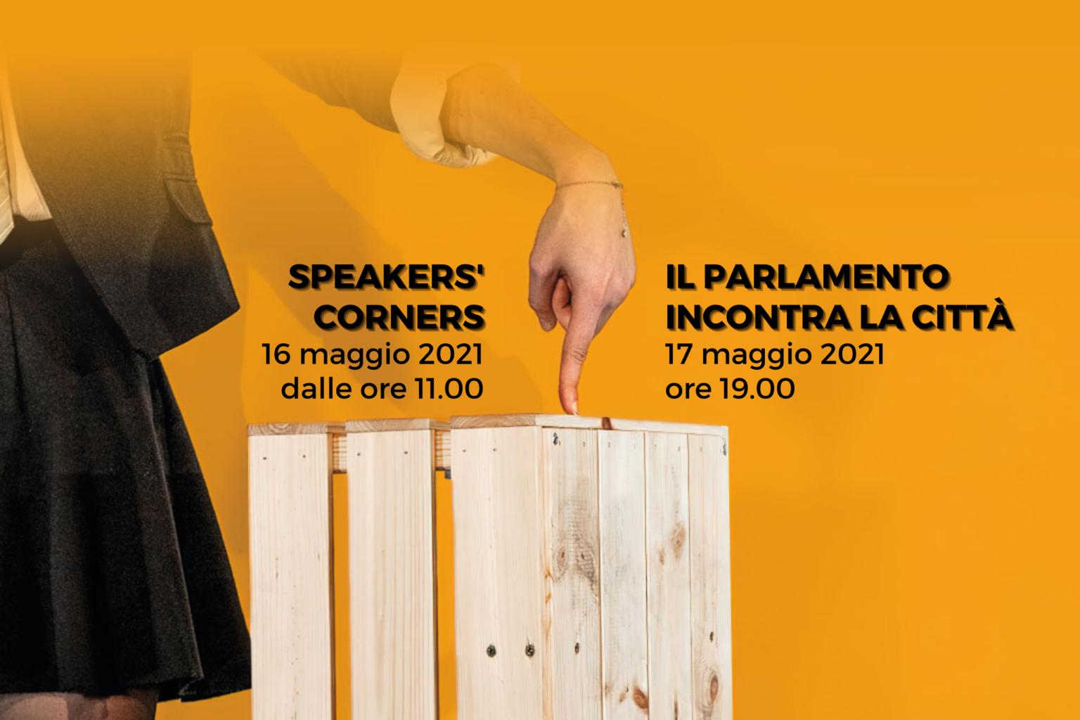 Politico Poetico, Bologna, teatro, performance, Emilia Romagna